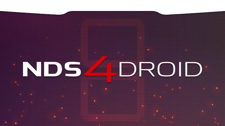 Картинки по запросу nds4droid